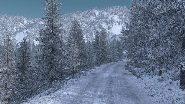 winterats