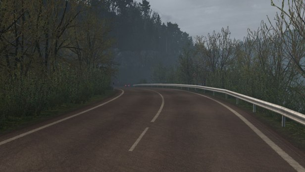 Late Autumn/Mild Winter v3 4 (1 35) – Grimes Mods – Euro