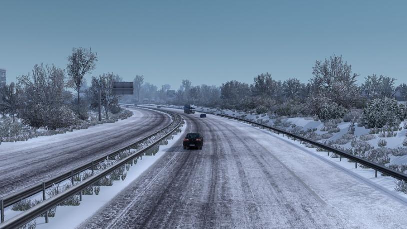 [Resim: winter.jpg?w=816]